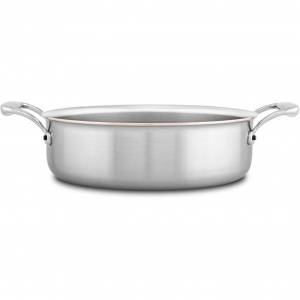 Falk inductie lage kookpot