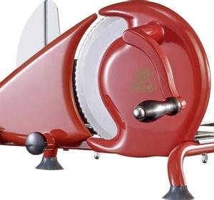 Graef Keukenmachines